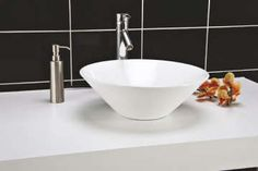 Love this sink