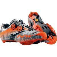 Northwave Extreme Tech Plus MTB Shoes 2015