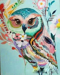 Beautiful art including watercolor, oil paintings and much more.