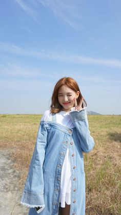 Twice Nayeon Twice Coaster Lane 1 Kpop Girl Groups, Korean Girl Groups, Kpop Girls, K Pop, My Girl, Cool Girl, Twice Album, Korean Birthday, Jihyo Twice