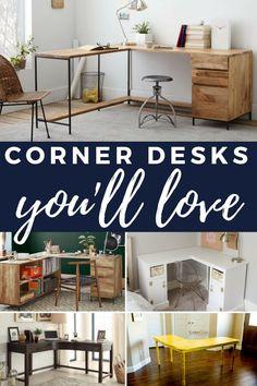 1538 best diy furniture ideas images in 2019 do it yourself diy rh pinterest com
