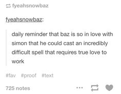 On love's light wings