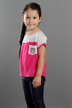 """IT'S ME"" 2012-2013♥♥ Un producto C.I PRODITEXCO S.A. DISEÑADOR: Jessica Meléndez!"