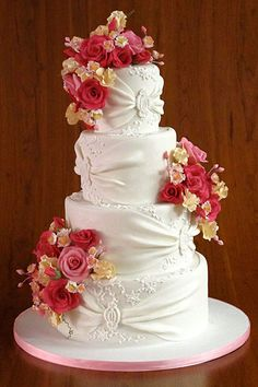Pure Romance~ all edible ~ Stunning!!