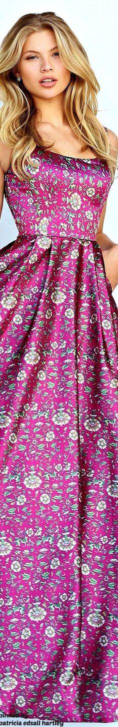 Le Prezzo Streghe Abbigliamento 11 Fantastiche Donna Immagini Su qawxgOA4