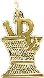 Rembrandt Charms Pharmacy Charm, Gold Plated Silver Rembrandt Charms. $28.00. Hand Polished. High Polish Finish. Heavy-Duty Jump Ring. Lifetime Guarantee