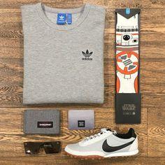 89ff477ffe3 Electro   Featuring  Adidas Stance Nike Herschel Eastpak Super    Disponibili in store e online