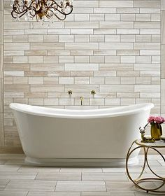 In love with these tiles from topps tiles