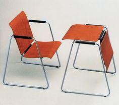 Стол-стул-трансформер SeatTable