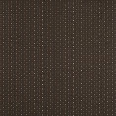 Brown And Gold Small Scale Diamond Upholstery Jacquard Fabric (sample White Needlework Shops, Geometric Fabric, Upholstery Cleaner, Pillow Fabric, Jacquard Fabric, Designer Pillow, Room Organization, Shopping Hacks, Discount Designer