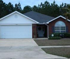 3649 Ashton Ct, Kelsey Place, Gulf Shores, AL 36542