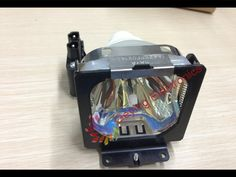 123.50$  Buy now - http://alij1j.worldwells.pw/go.php?t=1327527082 - New Projector Lamp shp68 POA-LMP79 / 610-315-5647 for LV-X4 / LV-X4E PLC-XU41