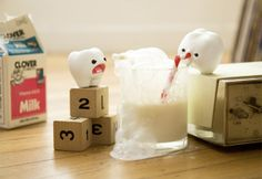 My Milk Toof http://mymilktoof.blogspot.ca/