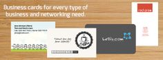 http://www.superstoreprinting.com/print-your-own-business-cards  print your own business cards print business cards