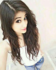Beautiful Girl Photo, Cute Girl Photo, Beautiful Roses, Cool Girl Pictures, Bff Pictures, Girl Photos, Stylish Girl Images, Stylish Girl Pic, Simple Girl Image