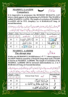 Read Tajweed Rules How To Read Quran, Learn Quran, Islam Beliefs, Islam Religion, Islam Muslim, Online Quran Reading, Tajweed Quran, Islamic Messages, Islamic Qoutes