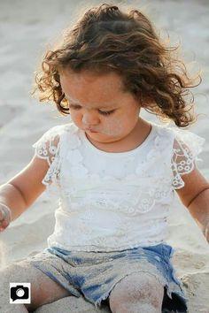 #carinho #amor #ensaio #filhos #vida #familia #praia #mar #sol #areia #liberdade #inocencia #juventude #sonhos #aprendisaje #boanoite