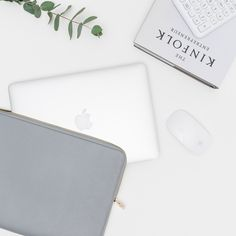 Majavia Laptop Sleeve - The Chill Report Iphone 7, Laptop Sleeves, Bags, Lifestyle, Design, Products, Elegant, Monogram, Accessories
