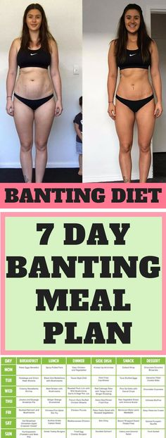 In the event that you need to begin an eating regimen, this 7 day Banting plan is ideal for you. The originator of this eating routine is William Banting, English representative who was obese and spent numerous years battling obesity. Keto Diet Plan Vegetarian, Diabetic Diet Meal Plan, Diet Meal Plans To Lose Weight, Ketogenic Diet Food List, Best Keto Diet, Ketogenic Diet For Beginners, Keto Meal, Beginners Diet, Paleo Diet