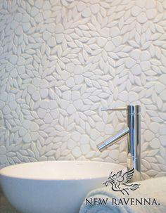 Jacqueline | New Ravenna Mosaics