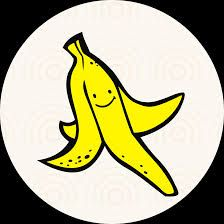 Curing Warts, Removing Splinters, and 19 Other Bizarre Uses for Banana Peels