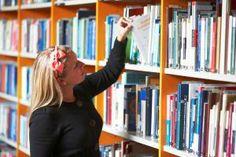 Høj intelligens giver ikke automatisk gode karakterer 30. oktober 2011