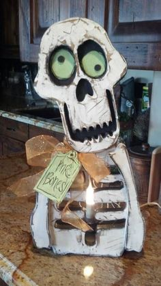 143 Best Woodworking Halloween Crafts Images Halloween