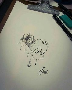 17 Trendy Female Tattoo Ideas Writing Shoulder - 17 Trendy Female Tattoo Ideas Writing Shoulder You are in the right place about unique tatto - Mini Tattoos, Trendy Tattoos, Body Art Tattoos, Small Tattoos, Tattoos For Women, Tatoos, Tattoo Zeichnungen, Neue Tattoos, Sister Tattoos