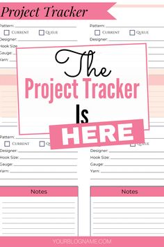Do you struggle with tracking your patterns? Don't know which materials went with which pattern? Now you don't have to worry about it! Check this out! Sewing Tips, Sewing Hacks, Project Life, Project Ideas, Diy Note Pad, How To Be More Organized, Cool Dorm Rooms, Writing Challenge, Business Analyst