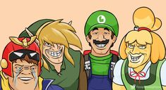 Me and the boys getting ready for Smash (by paperweightjoe) Loose Weight Fast, Secret Obsession, Nonfiction, Nintendo, Presentation, Joker, Gaming, Boys, Content