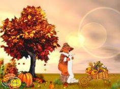 Cute Thanksgiving Pilgrim Wallpaper | Thanksgiving Desktop Wallpapers Thanksgiving Wallpaper, Desktop Wallpapers, Pilgrim, Holidays, Cute, Painting, Backgrounds For Desktop, Holidays Events, Pilgrims