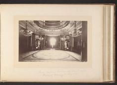 Eadweard Muybridge photograph collection, 1868-1929    (87)  http://purl.stanford.edu/ff991hz8300