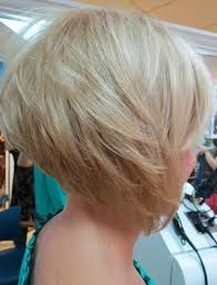Image result for messy short layered inverted bob