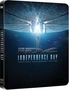 Independence-day-steelbook-remastered-edition-l_cover