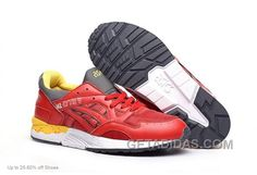 http://www.getadidas.com/asics-men-gel-lyte-v-china-red-outdoor-shoes-free-shipping.html ASICS MEN GEL LYTE V CHINA RED OUTDOOR SHOES FREE SHIPPING Only $70.00 , Free Shipping!