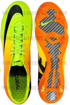 nieuwste Nike voetbalschoenen 2013 Mercurial Vapor Cleats, Soccer, Football, Sport, Nike, Fashion, Athletic Shoe, Sports, Cleats Shoes