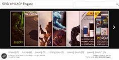 GRID WHILACK Elegant!    http://ut2a-4down.blogspot.com/2012/10/grid-whilack-elegant-template-new.html
