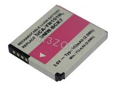 Digital #camera #battery for 3.6v #800mah dmw-bck7 dmwbck7,  View more on the LINK: http://www.zeppy.io/product/gb/2/381532398455/