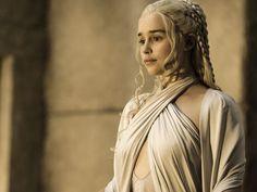 Game of Thrones Season 5 - gesellschaftich-wissenschaftlicher Hintergrund auf zeit.de
