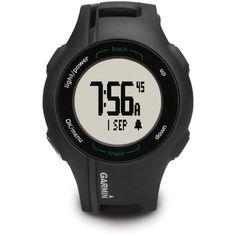 Garmin Approach S1 GPS Golf Watch (Preloaded with US Courses) Garmin,http://www.amazon.com/dp/B008KYY0ZE/ref=cm_sw_r_pi_dp_s5OKsb1DDBK41CAA