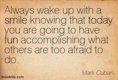 meetville quotes mark cuban - Google Search