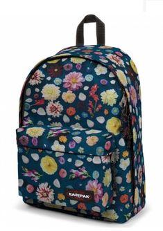 Backpack In 21 2019 Afbeeldingen Van Beste Schooltassen SqY1CwpY