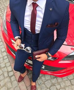 @menwithclass • Instagram photos and videos