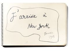 At the end of December, Cocteau goes to New York to present L'Aigle à deux têtes (The Eagle has Two Heads) New York Jeans, Famous Poets, Jean Cocteau, Small Quotes, Cross Hatching, I Love Ny, Illustrations, Learn French, French Artists