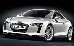 2014-Audi-TT