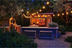 Patrick Dempsey lists Malibu mansion for $14.5 million. 29715 Cuthbert Rd, Malibu, California. Photo: Zillow.com