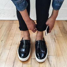 2986467d644e 258 Best Fave shoes images