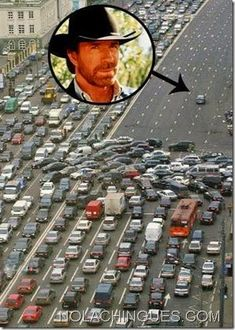 Internet Phenomenon Hours Videos Chuck Norris Stares At You - 22 ridiculous chuck norris memes