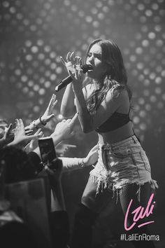 Latin Music Photos of the Week: Latin Grammy After Parties and Live Music, My Music, Cute Couple Dancing, Camila Gallardo, Angel Show, Vintage Burlesque, Latina Girls, Music Aesthetic, Latin Music
