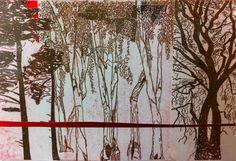 El bosque de los recuerdos II